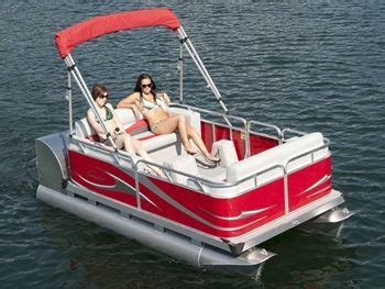 pedal boat pontoon best 25 paddle boat ideas on pinterest build your own