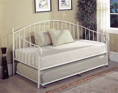 day beds for sale daybeds for sale daybed frame sale love thy neighbor