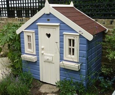 Childrens House 1000 ideas about wooden playhouse on diy