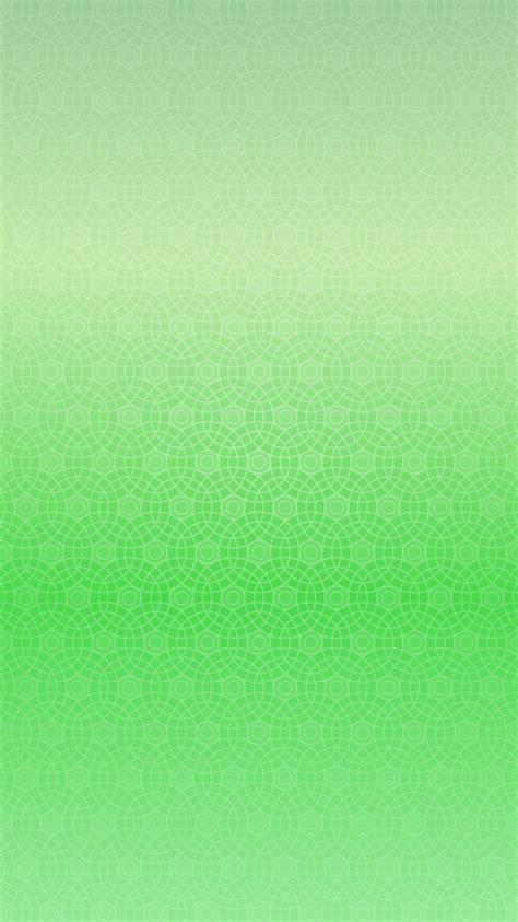 wallpapersc iphones