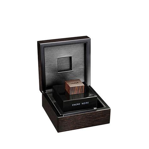 encre eau de toilette 50 ml 1 7 fl oz spray lalique parfums lalique