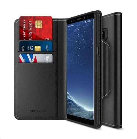 Samsung Galaxy Note 8 Back Casing Design 042 10 best samsung galaxy note 8 back cover collection of 2017