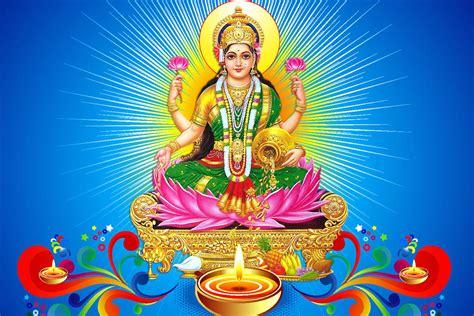 lakshmi ganesh photo images wallpaper