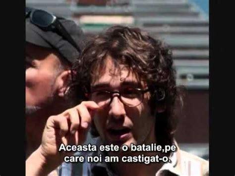 film a promise subtitrat ami i promise you videolike