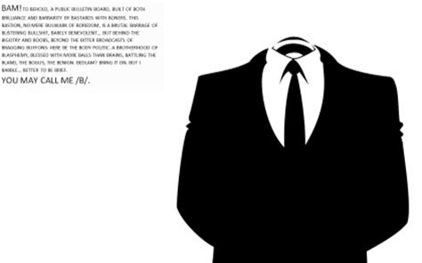 in suite definition anonymous suit rant 1680x1050 wallpaper high quality