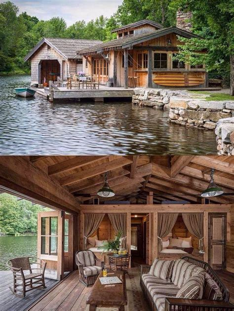 Lake Country Cabins by Log Cabin House Plans On Log Homes Log Cabins