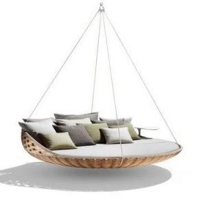hanging chairs for bedrooms hanging chairs for bedrooms