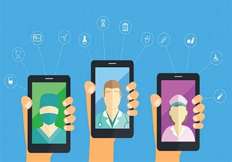 weight management harvard vanguard text messages health coaching improves obesity management