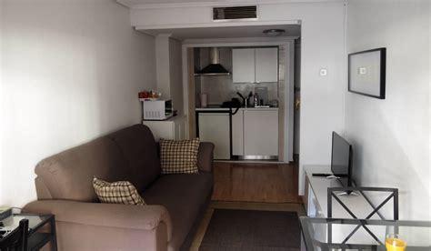 alquiler de apartamentos madrid emasa galer 237 a de fotos emasa