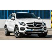 Benz GLE 350 D Coupe 2015 Wallpapers And HD Images Car Pixel