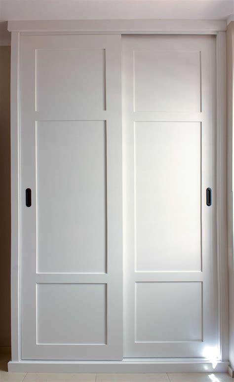 ikea puertas de armario armario pax puertas correderas scodio