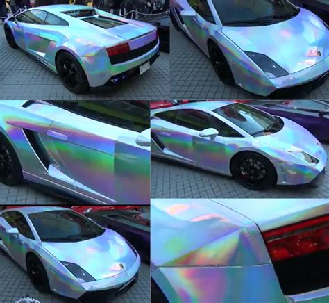 holographic car alibaba manufacturer directory suppliers manufacturers