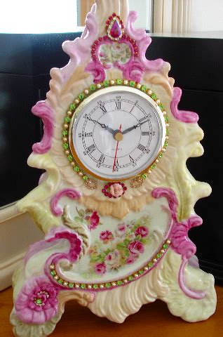 beautiful clocks beautiful clocks xcitefun net
