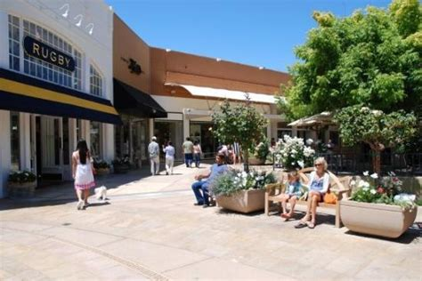 outlet palo alto 2016美國加州舊金山outlets malls攻略 gilroy vacaville livermore napa