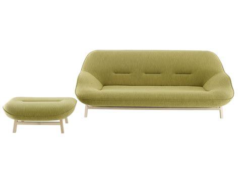 cosse sofa by ligne roset sohomod
