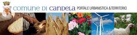 comune candela benvenuti nel portale comune di candela per l