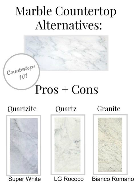marble pros 1000 ideas about marble countertops on pinterest