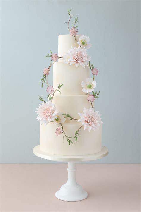 Zoe Clark Cakes   Wedding Cakes Sunshine Coast & Brisbane