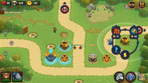 best android tower defense best of 2017 what you should be on your android device android community