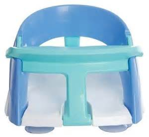 baby deluxe bathtub safety seat read top reviews