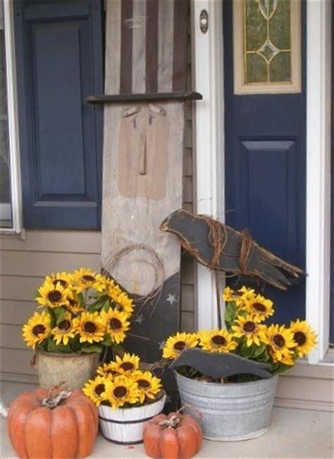 primitive porch decor porch ideas pinterest primitive porch decor pinterest