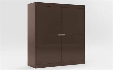 Design Vorlagen Broschüren De Pumpink Ikea Jugendzimmer