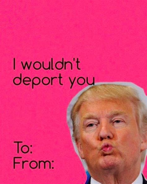 Funny Valentines Day Memes Tumblr - 17 best ideas about funny valentines cards on pinterest