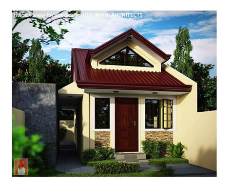 the very small home 1568364342 25 tiny beautiful house very small house