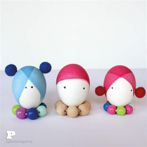 decorar huevos cinco ideas para decorar huevos de pascua decoideas net