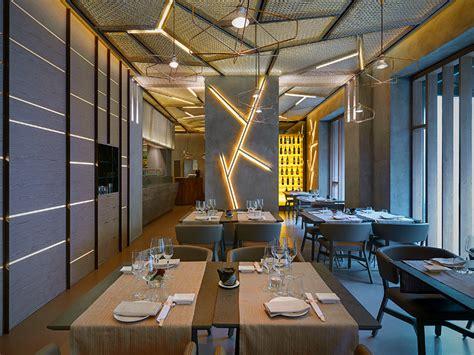 taiyo sushi bar lai studio restaurant bar design taiyo sushi restaurant in milan by lai studio urdesignmag