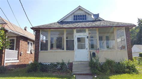 we buy houses pa sell my house fast philadelphia pennsylvania we buy
