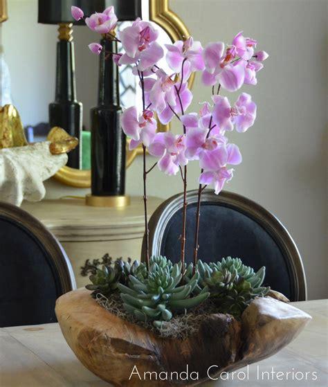 wooden vessel bowl  homegoods   great vessel