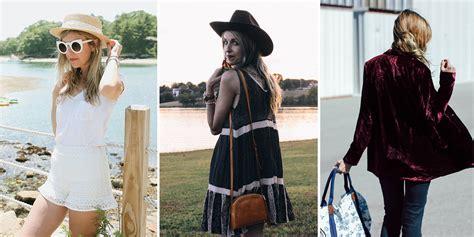 Nashville Wardrobe Stylist by How Model Kerry Degman Found His Voice In Nashville