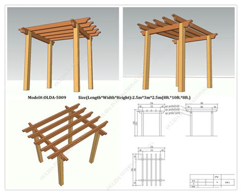 how to build a pergola pdf plans easy pergola design ideas pergola building plans kit simple create decorate wooden and modern