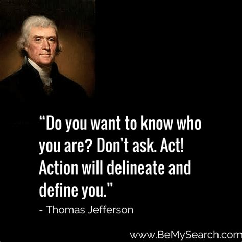 quotes thomas jefferson 119 jefferson quotes by quotesurf
