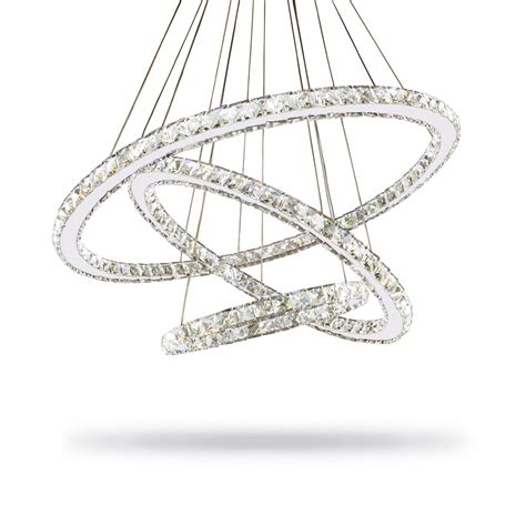 wholesale chandelier crystals buy wholesale chandelier from china