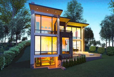 architect home design software top home design software