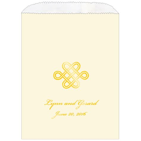Hochzeitstorte Koffer by Wedding Cake Bags Knot