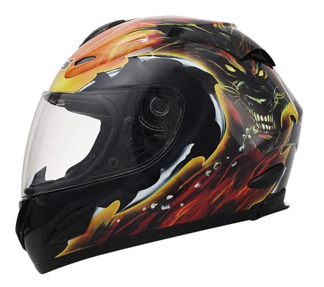 most comfortable full face helmet masei 802 full face motorcycle dot helmet