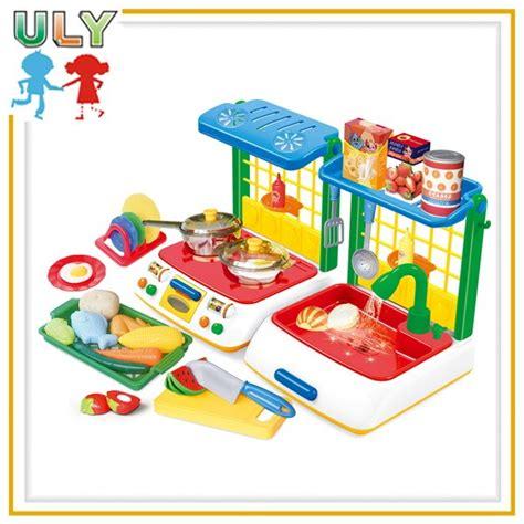 juegos de cocina con sara para jugar gratis cocinas para jugar jugar a cocina con sara pana cota