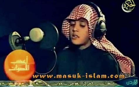 download mp3 murottal anak download murottal abdul rahman al sudais 30 juz situs