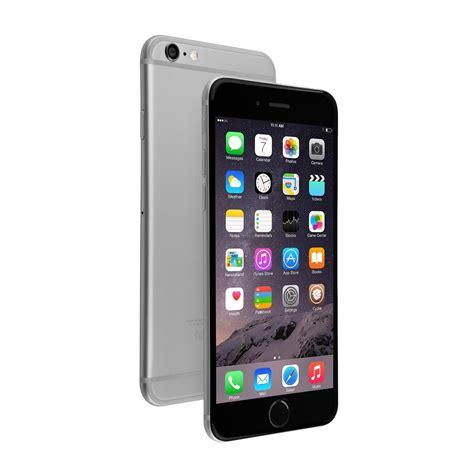 iphone 9 unlocked apple iphone 6 64gb gsm factory unlocked smartphone tanga