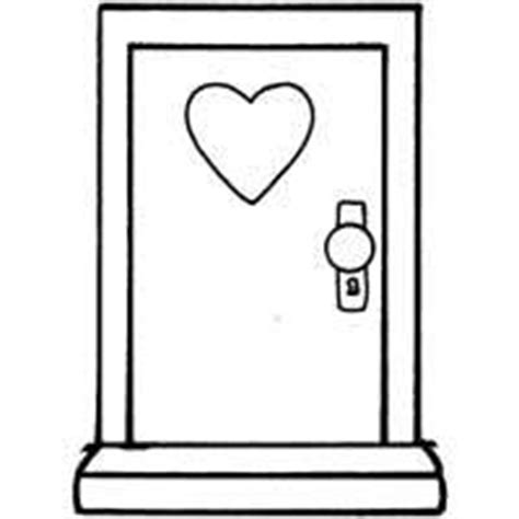 our front door 187 coloring pages 187 surfnetkids