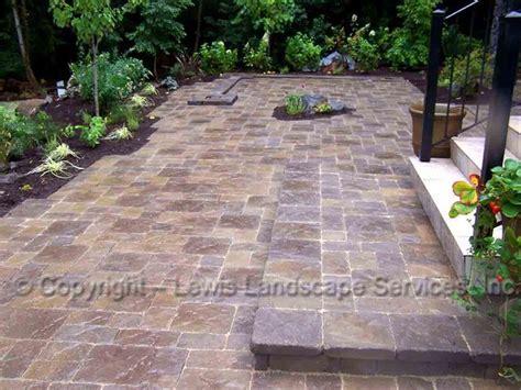 best 25 paver designs ideas on patio patterns