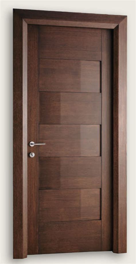 Interior Door Style Gi 242 Pomodoro 1927 5 Qq Wenge Stained Oak Gi 242 Pomodoro 169 Modern Interior Doors Italian Luxury