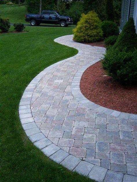 25 best sidewalk ideas on pinterest walkways walkway walkway paving ideas best 25 paver patterns ideas on