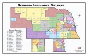 2016 senate map autos post