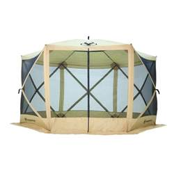 Instant Screen Canopy by Free Shipping Gazelle Gazebo Portable Instant Screen Tent