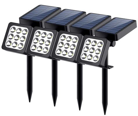 best solar lights review top 7 best solar outdoor lights reviews in 2018