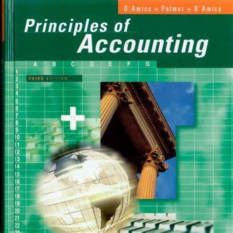 text book of the principles and practice of nursing classic reprint books canada eschool baf3m textbook principles of accounting